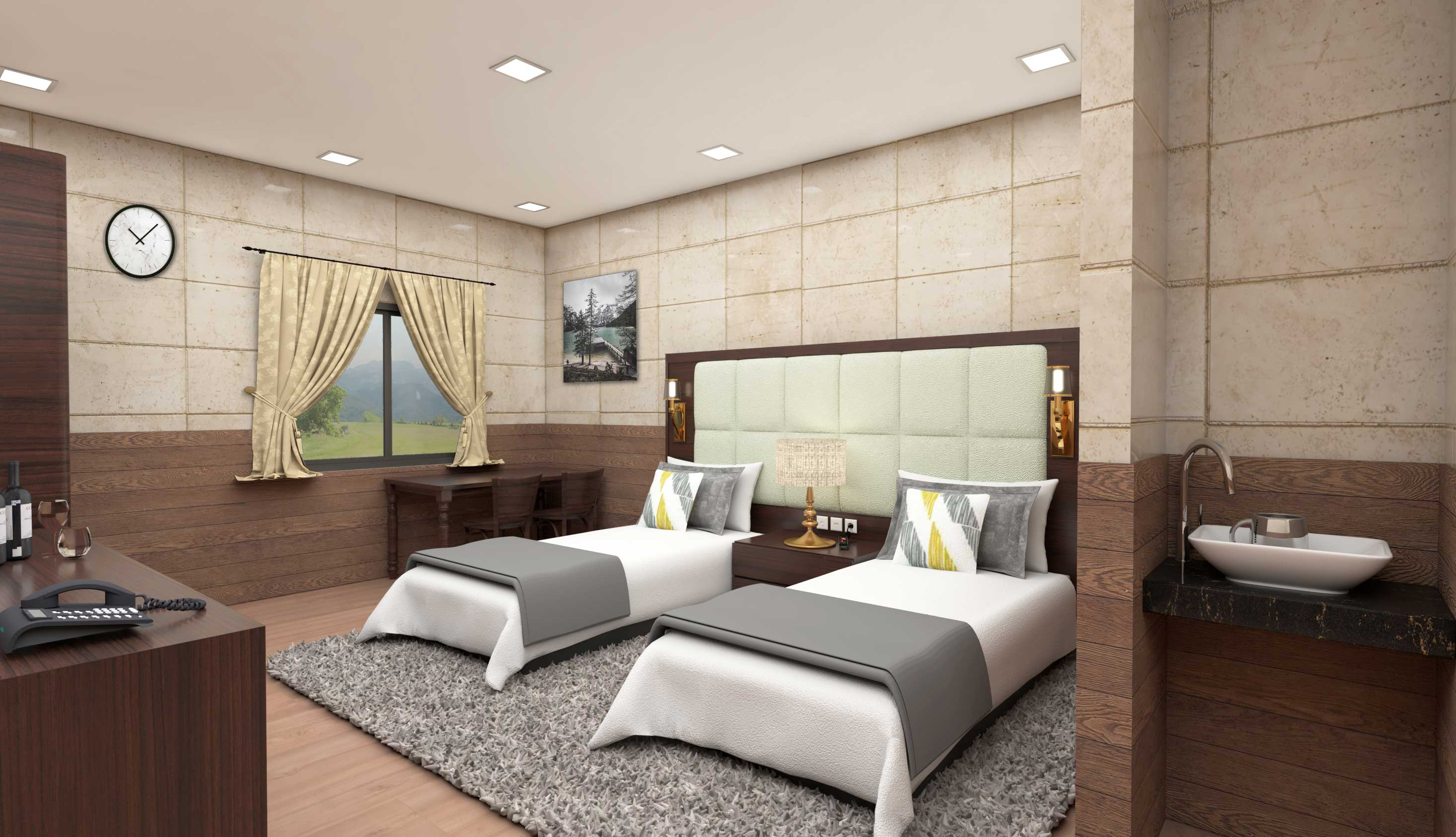 חדר-שינה-2