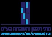 לוגו שקוף2